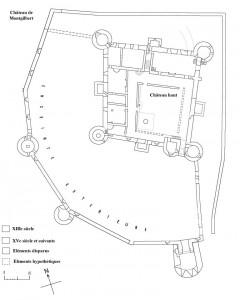 Le château haut planphotos-73-ko-240x300