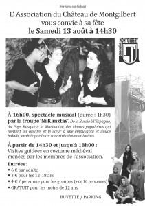 2016 Montgilbert flyers fête 2016_Page_1