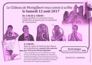 Affichette_2017 2