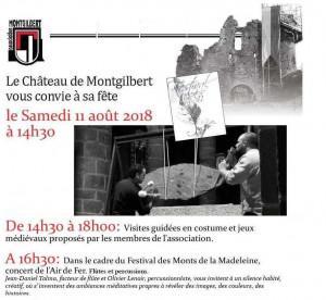 2018 Château de Montgilbert - Communiqué_Page_2
