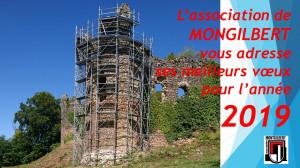 Montgilbert Voeux 2019