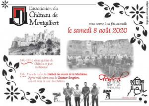2020 Montgilbert afffiche A4 2020_low